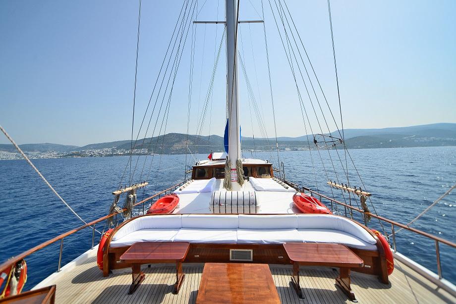 Salmakis Yacht (10).JPG