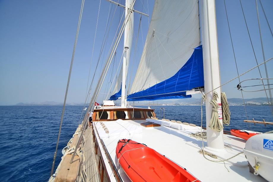 Salmakis Yacht (11).JPG