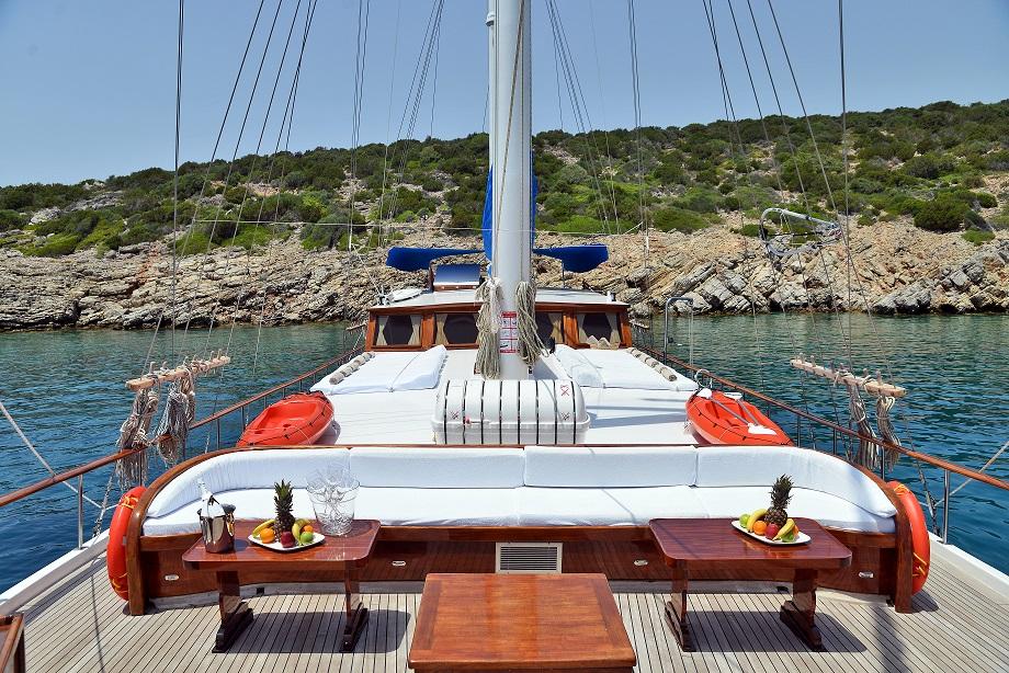 Salmakis Yacht (12).JPG