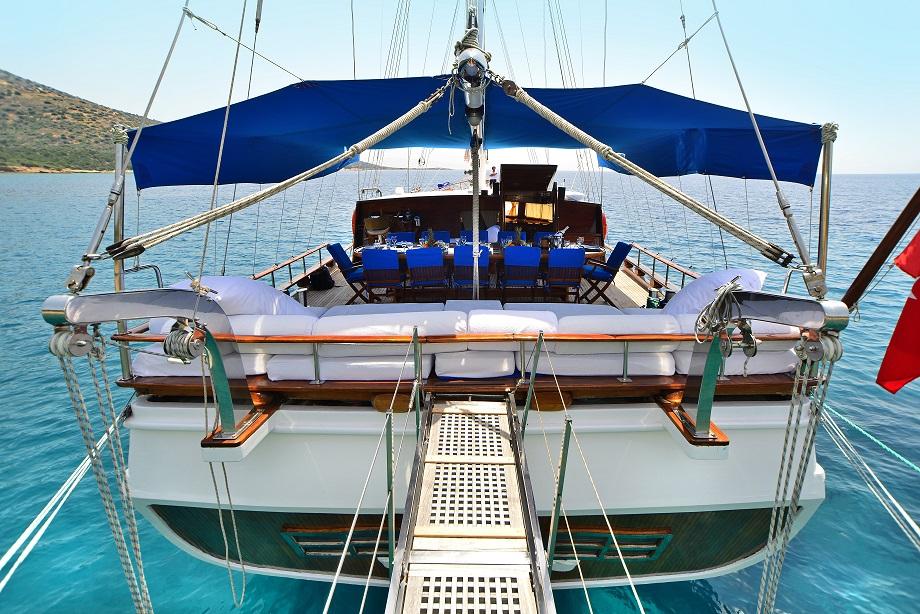 Salmakis Yacht (13).JPG