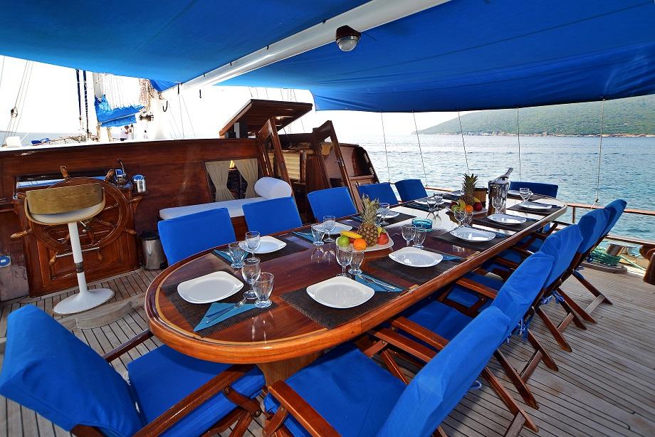 Salmakis Yacht (14).JPG