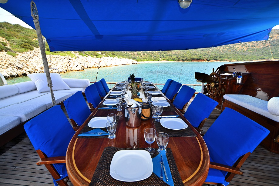 Salmakis Yacht (15).JPG
