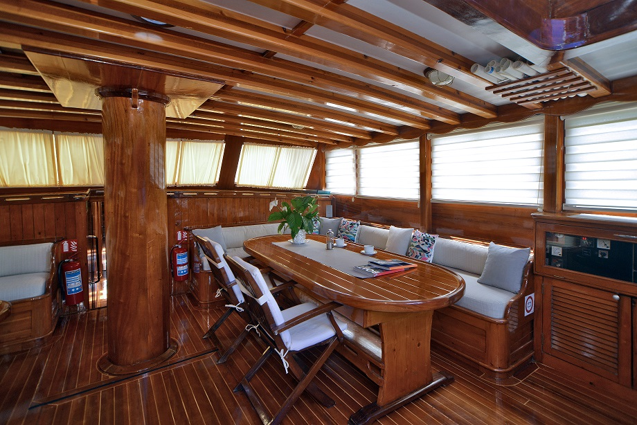 Salmakis Yacht (17).jpg