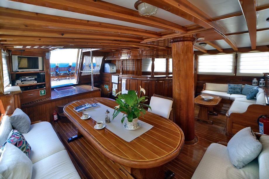Salmakis Yacht (18).JPG