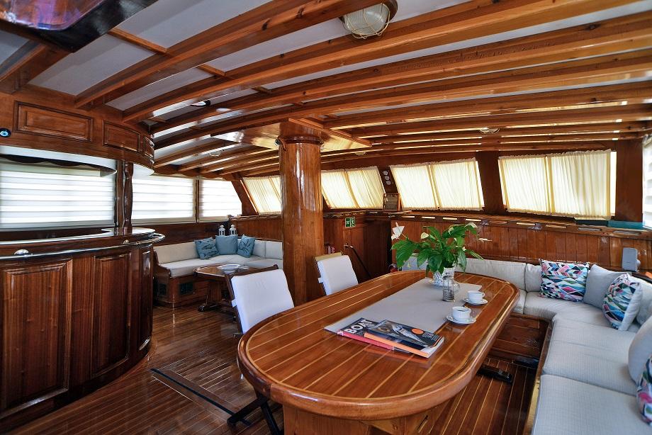 Salmakis Yacht (19).jpg