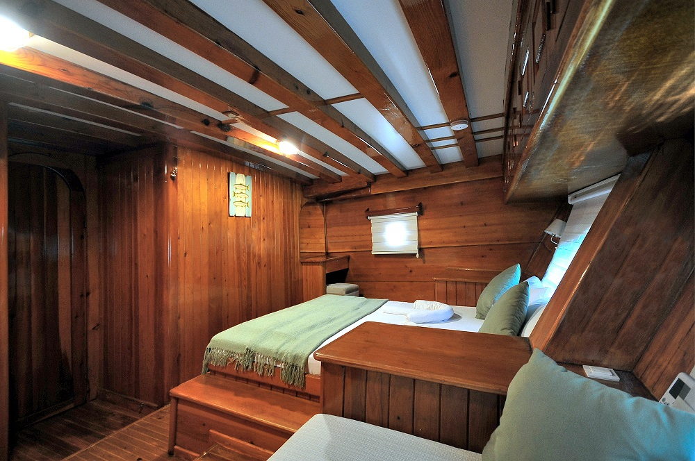 Salmakis Yacht (22).JPG