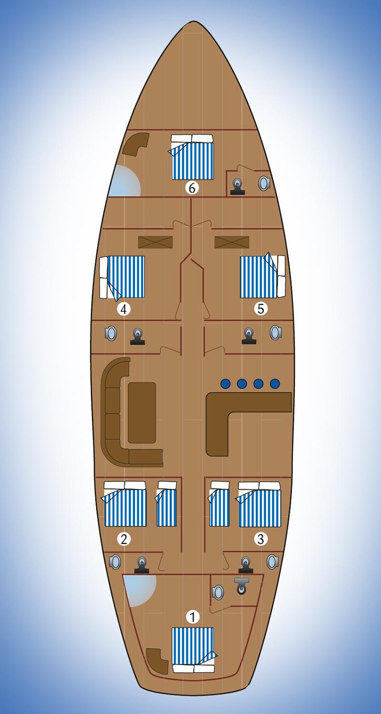 plan-babaveli8.jpg