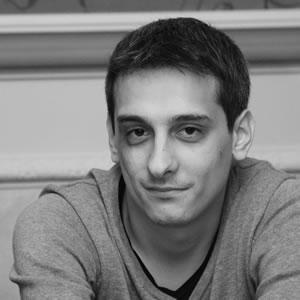 Mihai_Stef.jpg