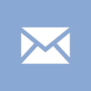 Integrare E-mail