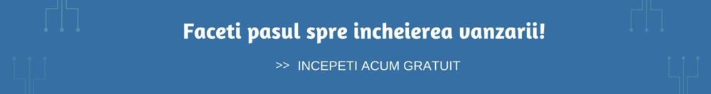 Incercati Zimplu CRM
