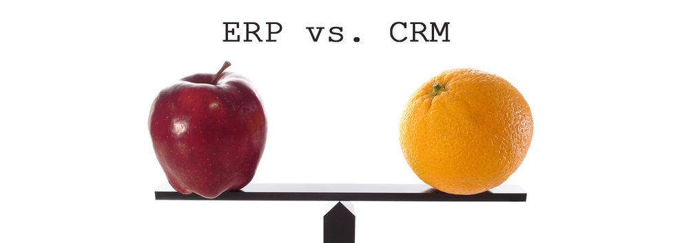 diferente intre ERP si CRM.jpg