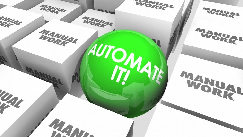 videoblocks-automate-it-vs-manual-work-automation-tasks-sphere-cubes-3-d-animation_bblcgm40g_thumbnail-full03.jpg