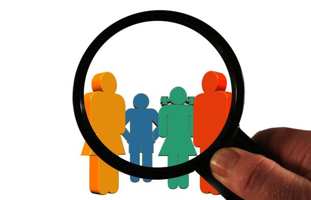 profilul clientului idealjpg