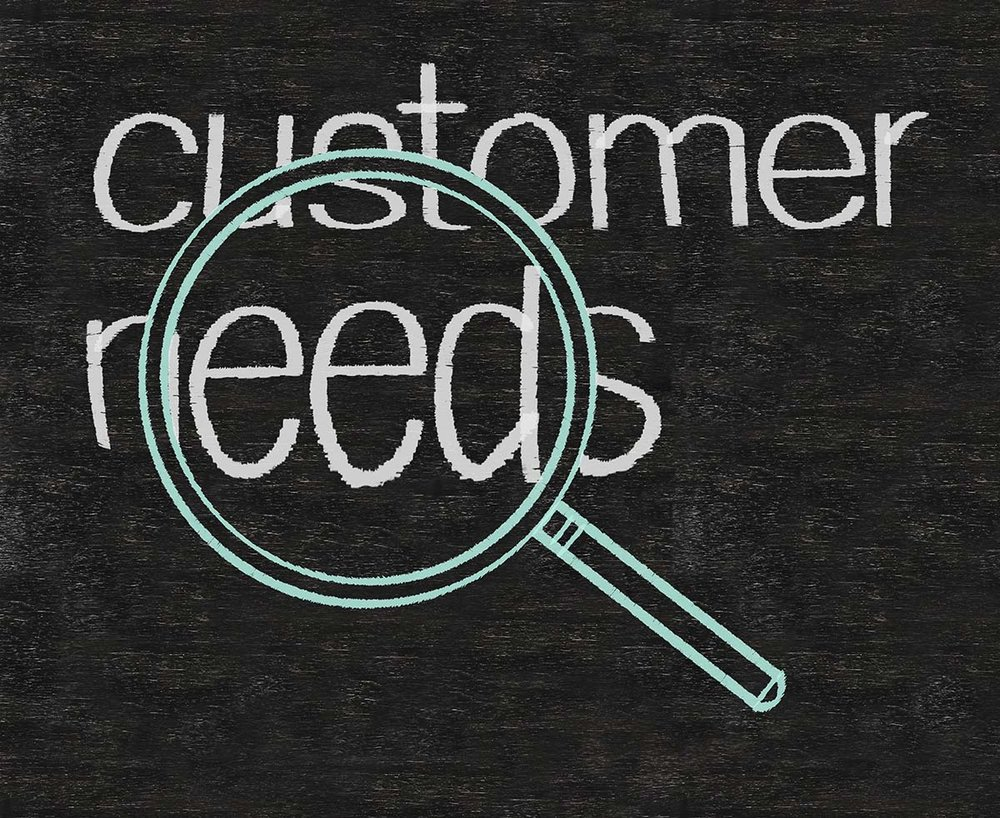 nevoile clientilor.jpg