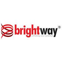 Logo Brightway