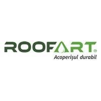 Logo RoofArt