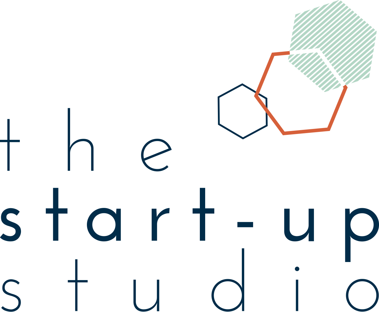 The Start-Up Studio| Business Growth Strategies