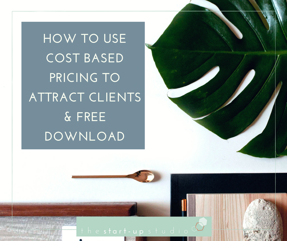how to use cost based pricing to attract clients.png