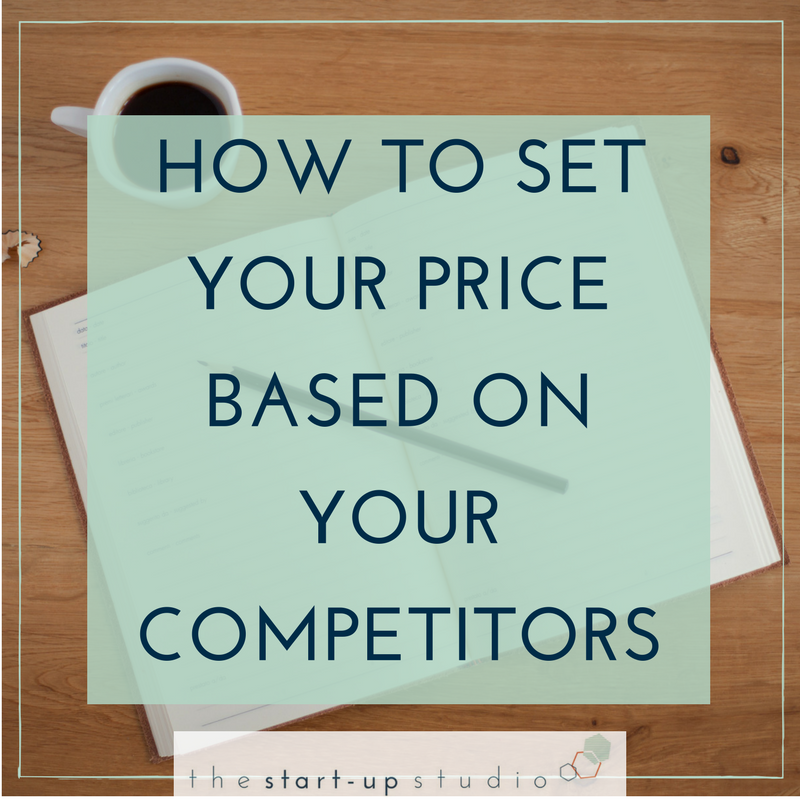 How to set your price based on your competitors-1.png