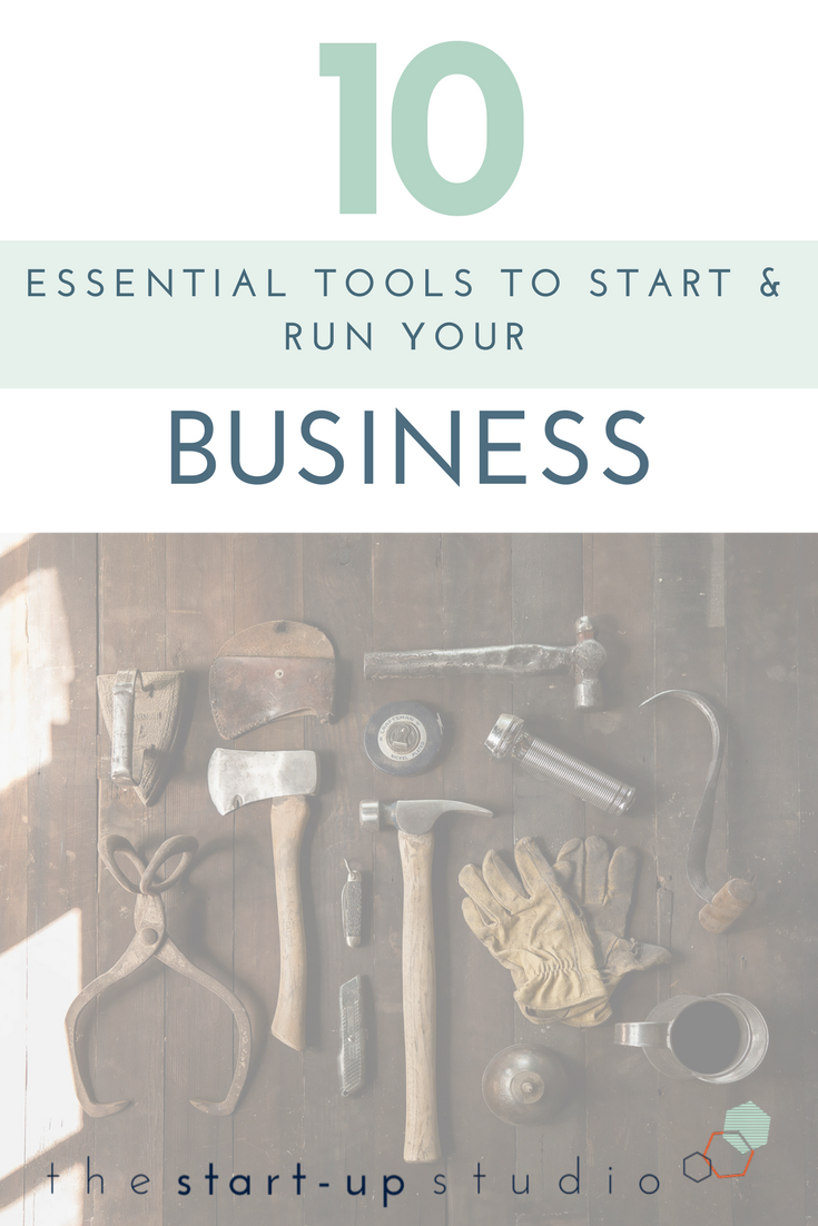 10 essential tools to start and run your business.png