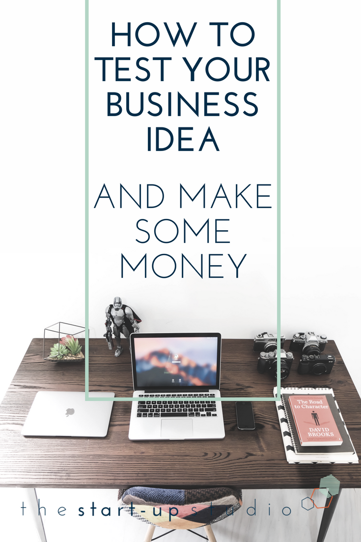 How to test trade your business idea.png