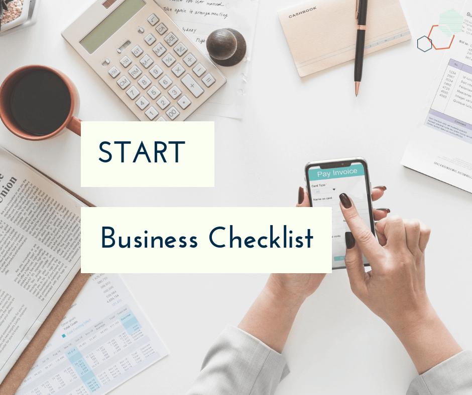 entrepreneur tips.png