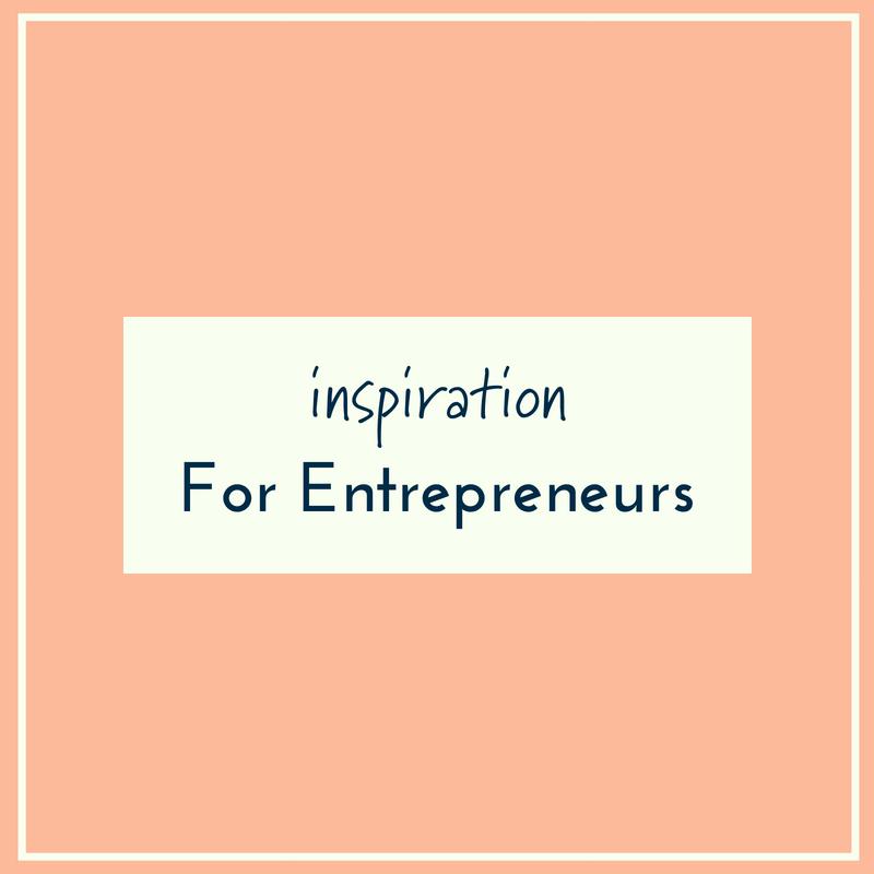female entrepreneur success tips.png