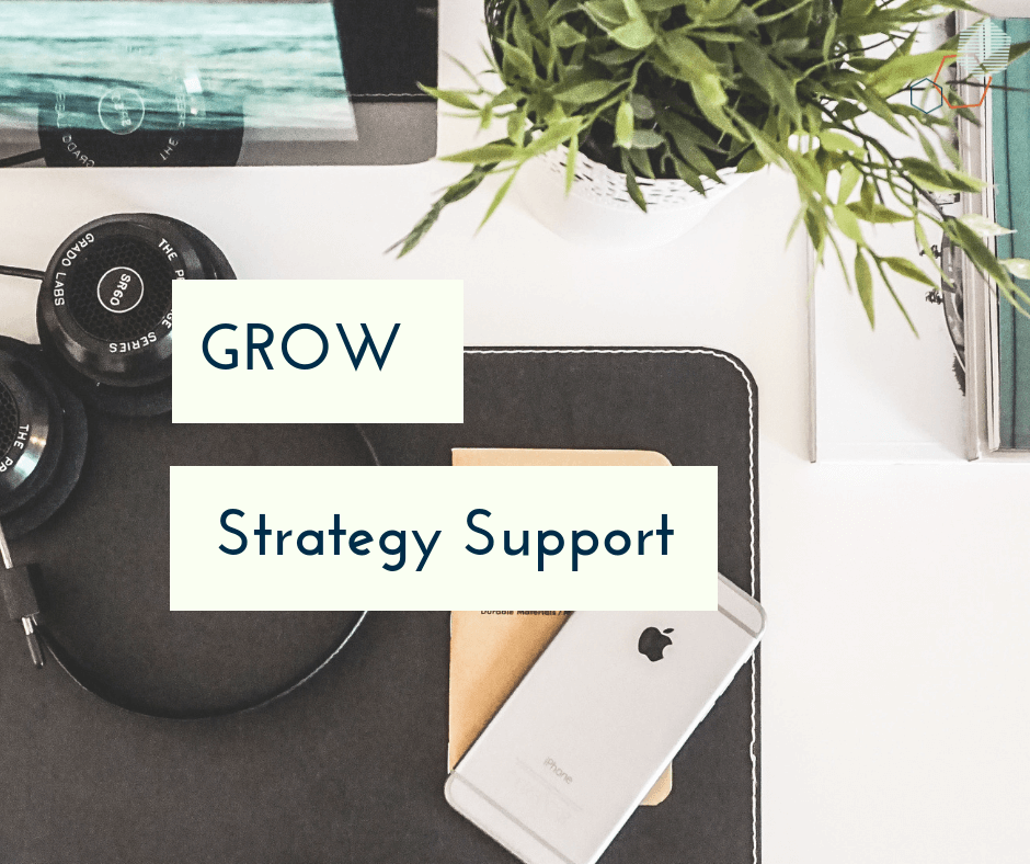 grow strategy support.png