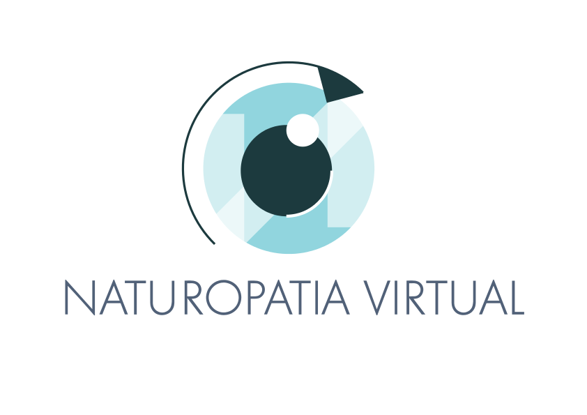 Naturopatia Virtual