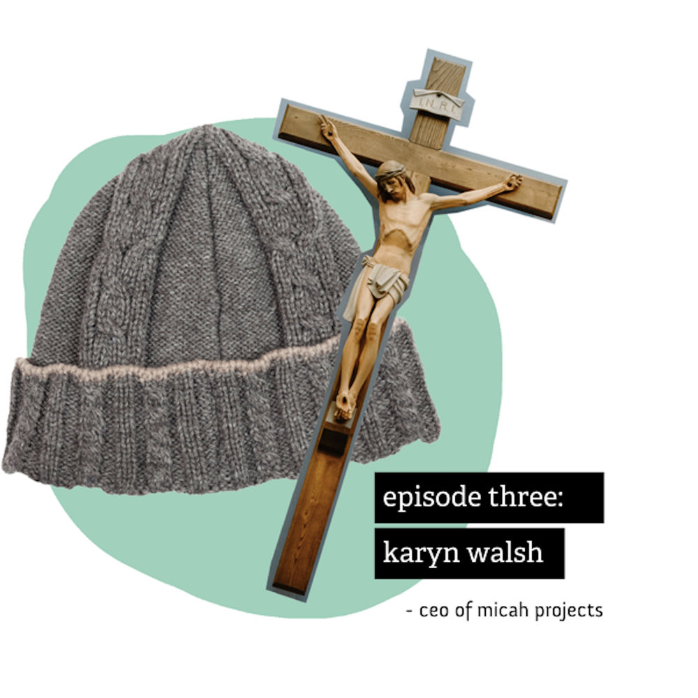 Episode 3 - Karyn Walsh out now.001.jpeg