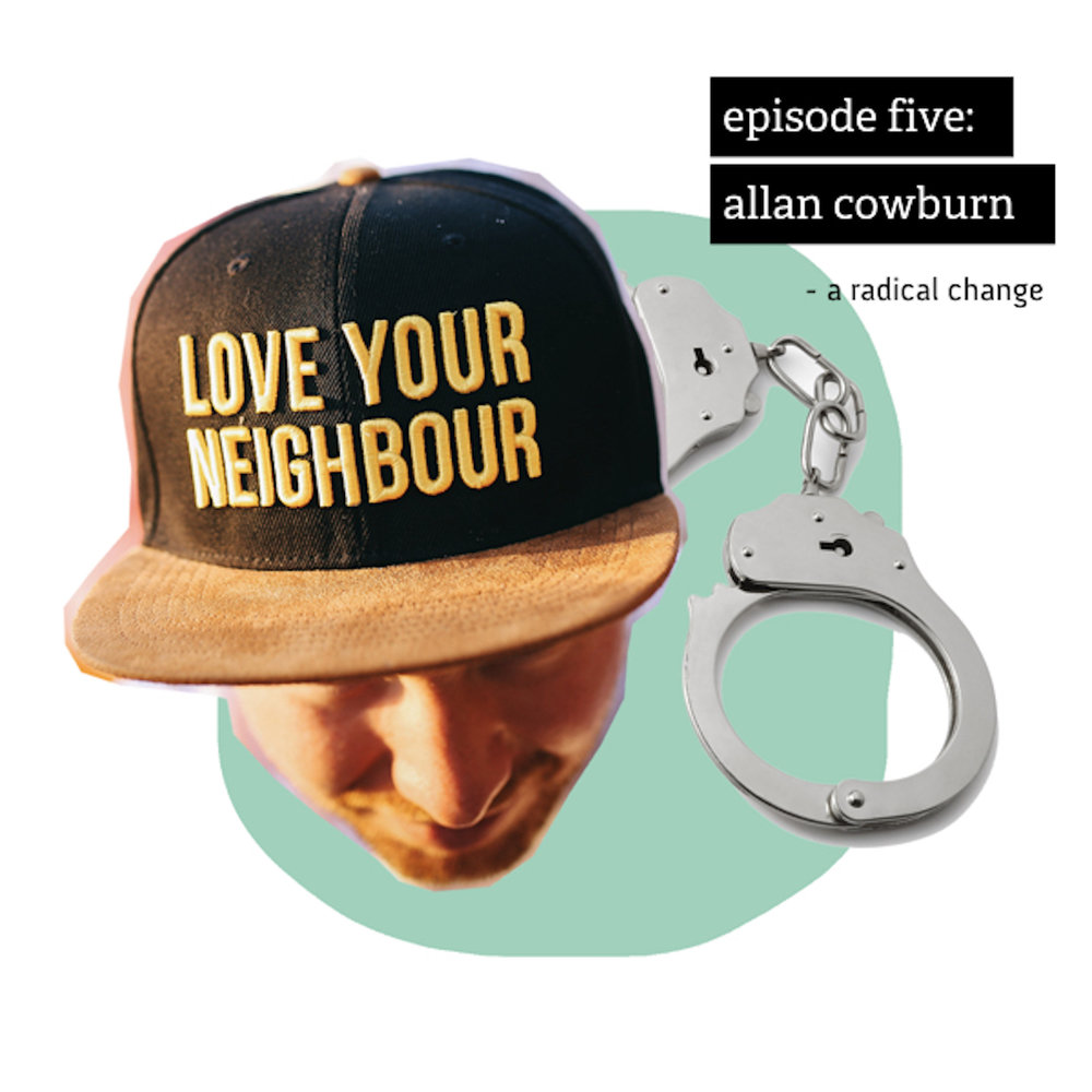 Episode 5 - Allan Cowburn out now.001.jpeg