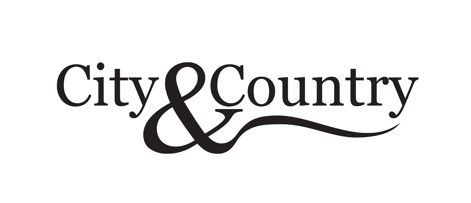 CITY & COUNTRY PROPERTY MANAGEMENT