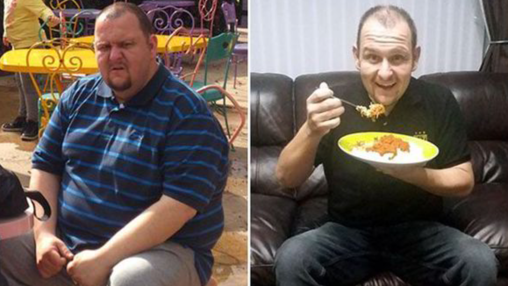 Curry_diet__Dad_loses_10_stone_by_eating_vindaloo_for_breakfast___Diets___Life___Style___Express_co_uk.png