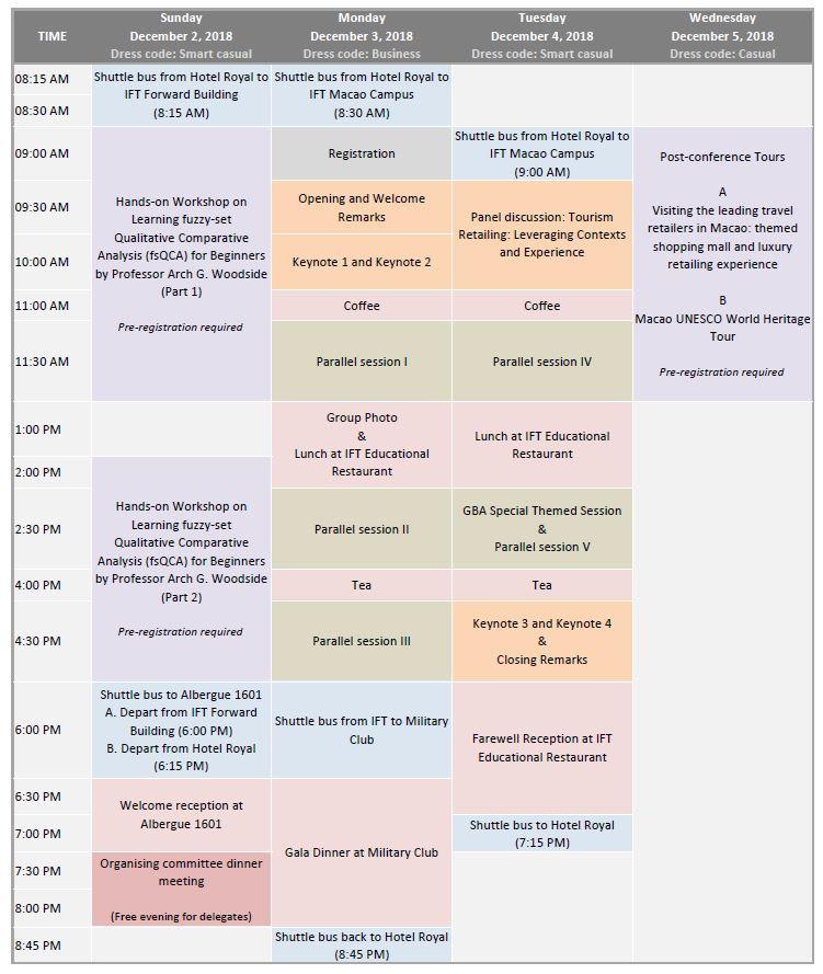 TRMC Programme Overview (for website) - 20181129.JPG