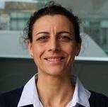 Marianna Sigala - Centre of Tourism & Leisure Management, University of South Australia, Australia