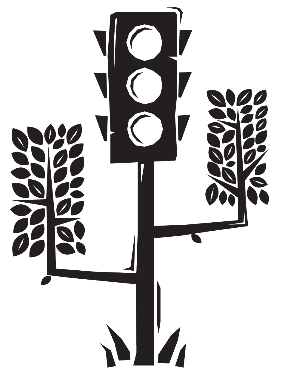 SCF_traffic-lights-02.png