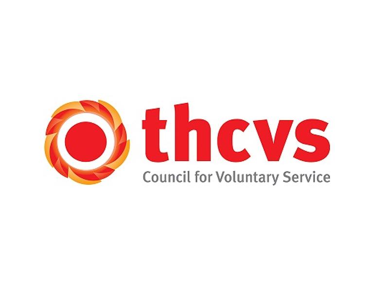 thcvs.jpg
