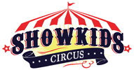 Showkids_Logo.png