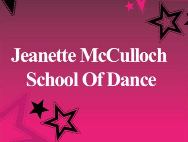 Jeanette McCulloch.jpeg