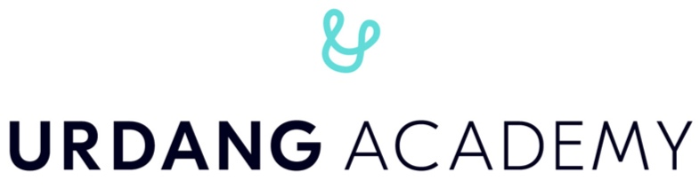 Urdang_Academy_Logo.jpg
