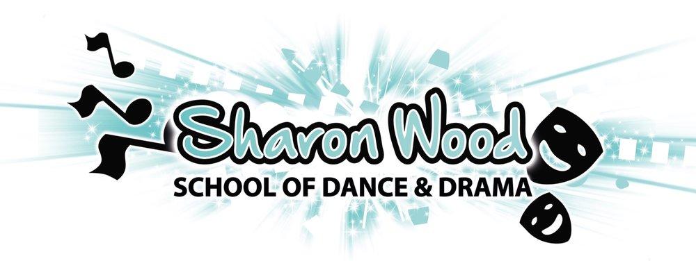SWSDD_Logo_2.png