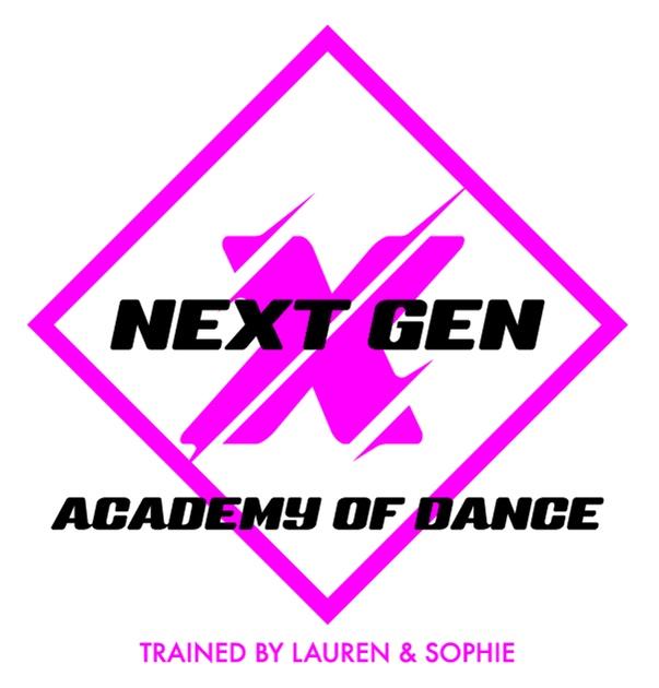 NextGen_Transparent_10.png
