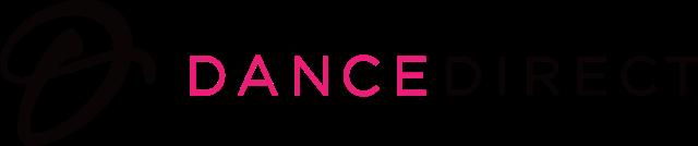 Logo_DDUK_Color.png