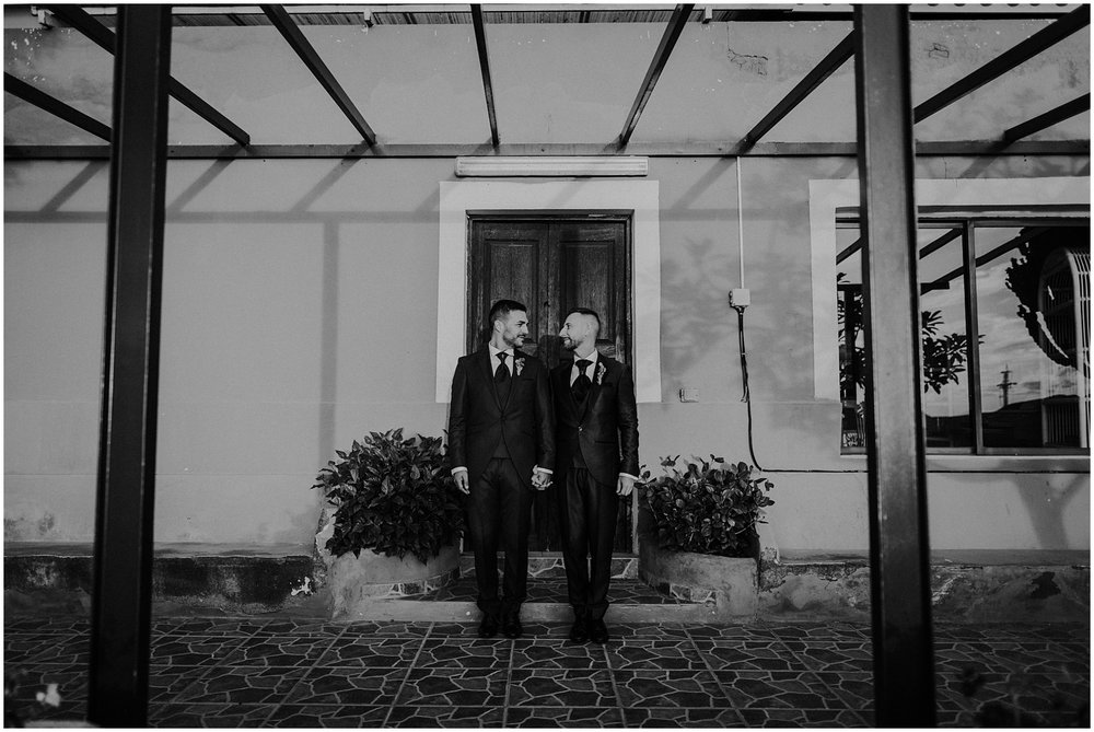 Boda Zeben & Ángel-490_WEB.jpg