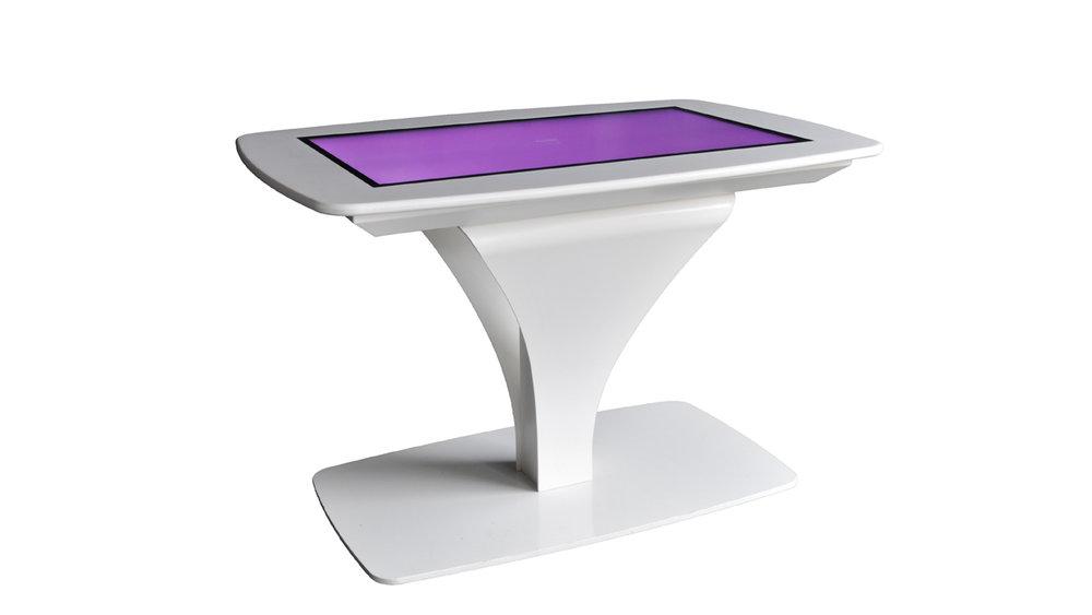 Table02.jpg