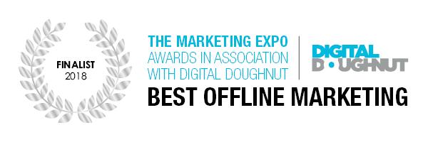 marketing-finalist-600x200-best offline marketing.jpg