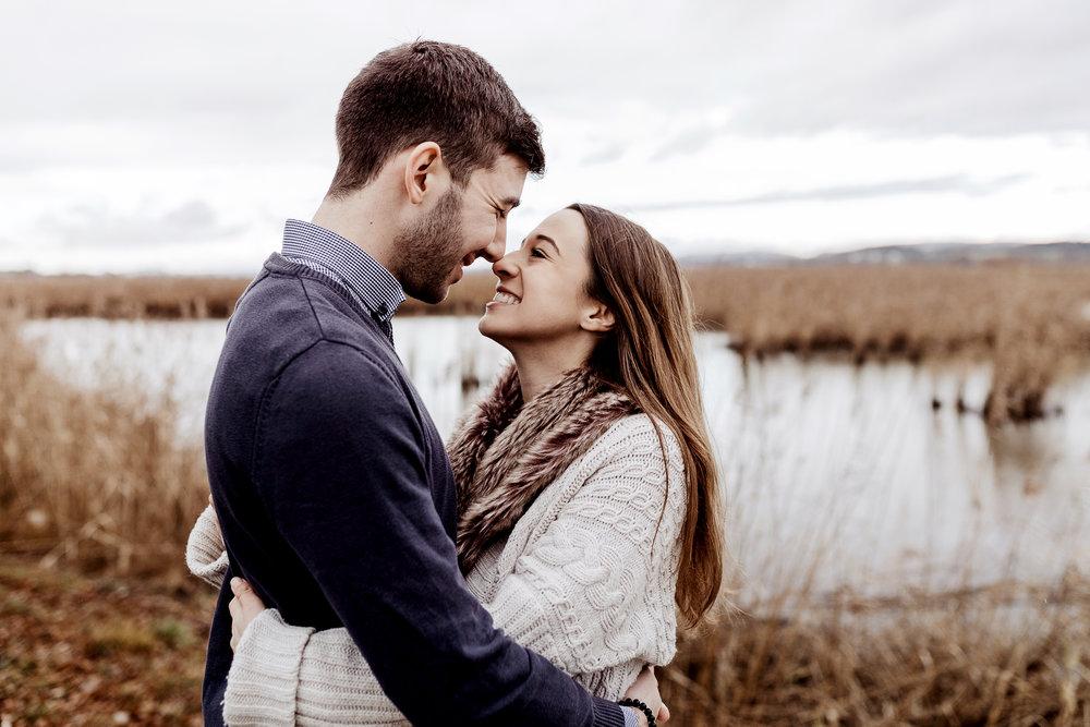 couple_fotografie_koeln.jpg