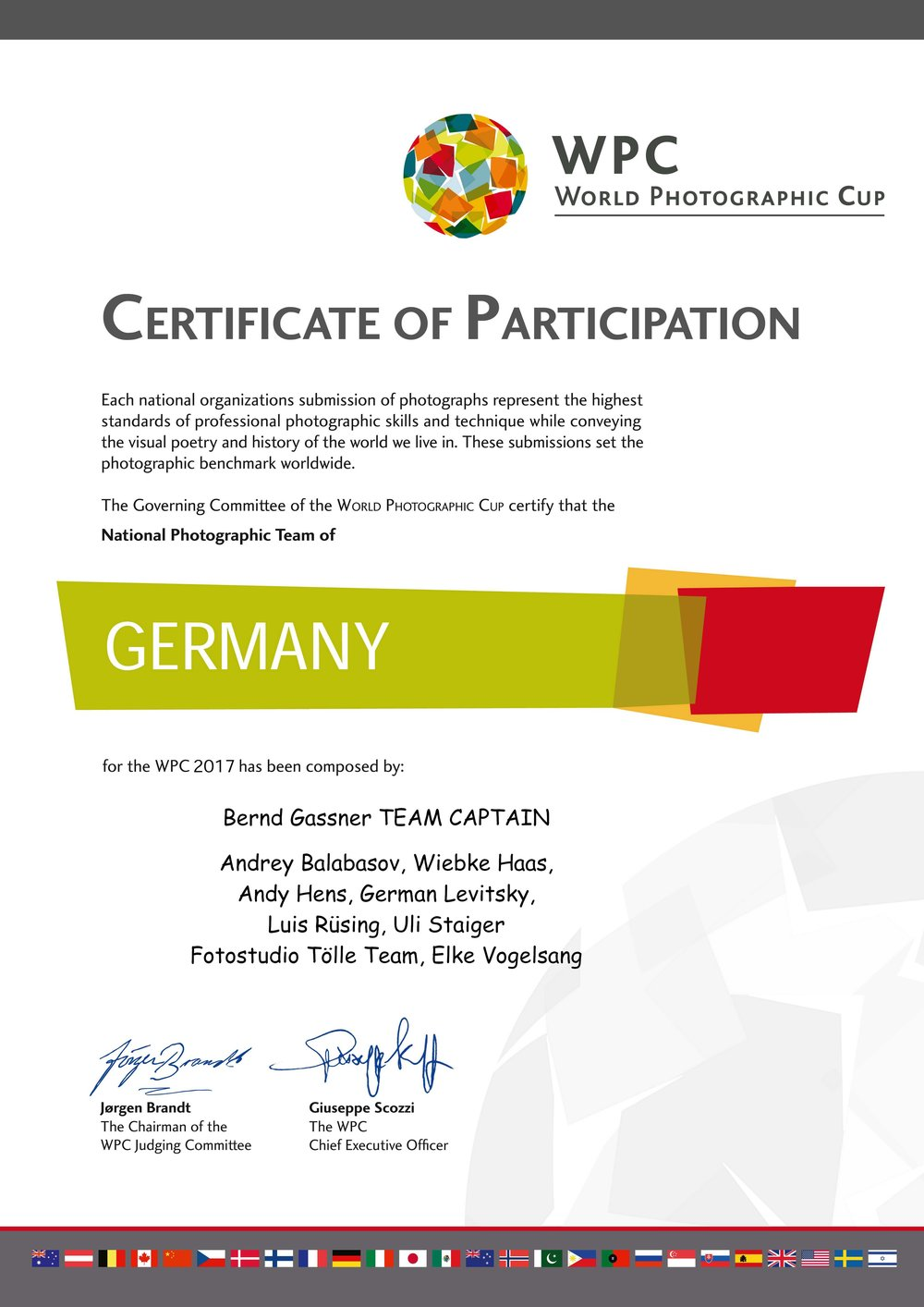 WPC_certificate_participation_2017 GERMANY.jpg