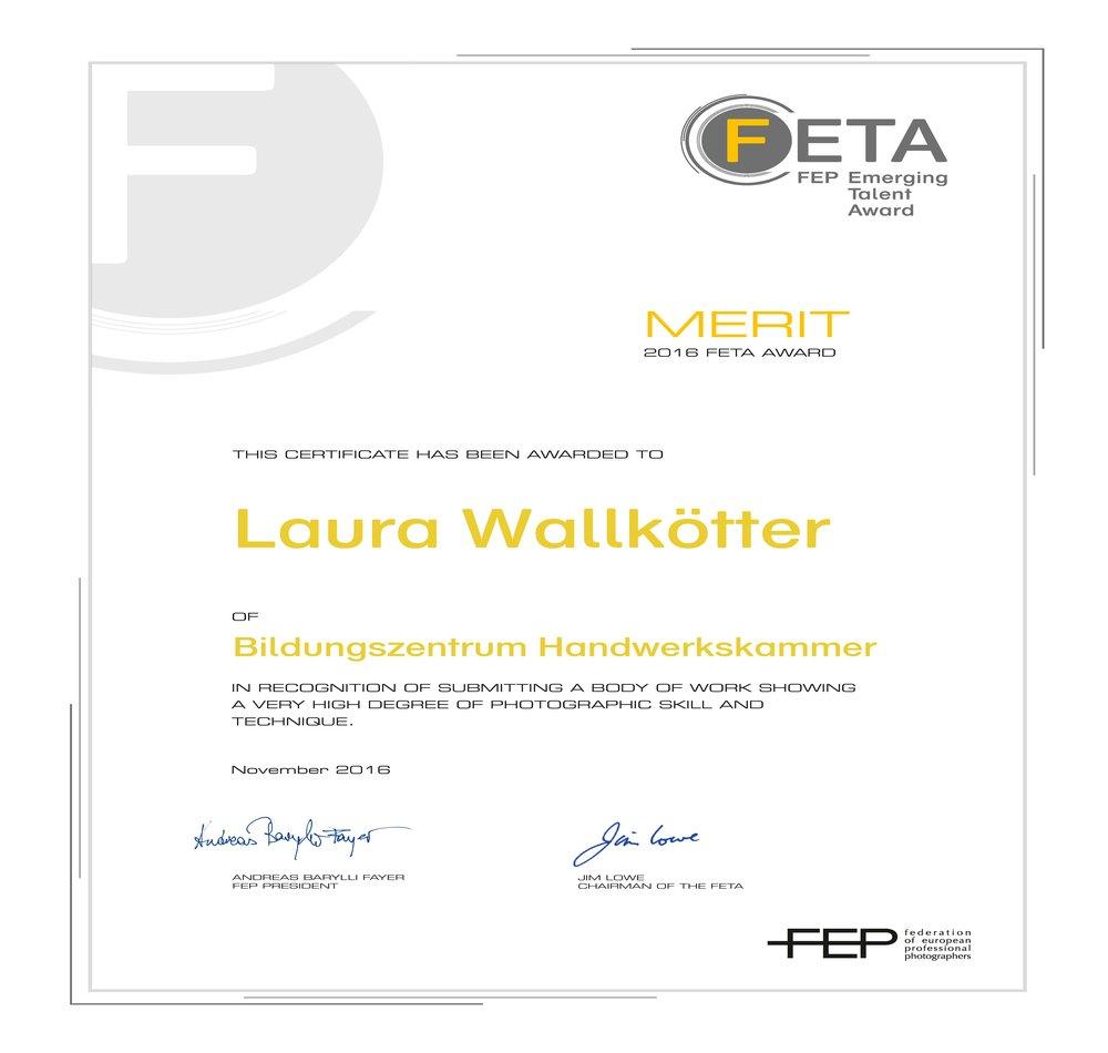 Feta_certificat_Merit_Nov2016_LAURA.jpg