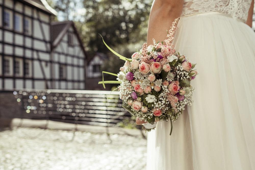 Hochzeitsfotograf_koeln.jpg